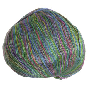 Juniper Moon Farm Findley Dappled Yarn - 114 Macaw