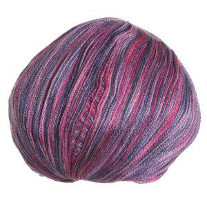 Juniper Moon Farm Findley Dappled Yarn - 117 Pink, Purple