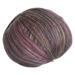 Juniper Moon Farm Findley Dappled Yarn - 124 English Garden