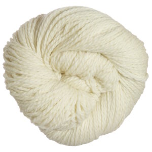 Plymouth Homestead Yarn