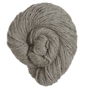 Plymouth Homestead Yarn - 02 Taupe Heather