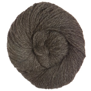 Plymouth Homestead Yarn - 03 Brown Heather