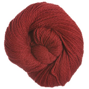 Plymouth Homestead Yarn - 09 Brick