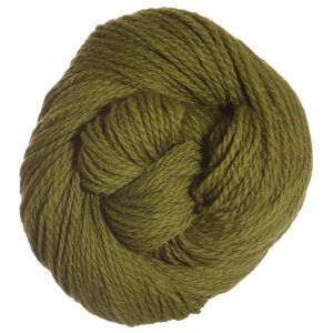 Plymouth Yarn Homestead Yarn - 13 Moss Green