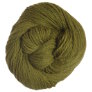 Plymouth Homestead Yarn - 13 Moss Green