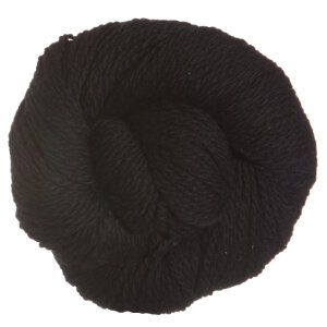 Plymouth Homestead Yarn - 16 Black