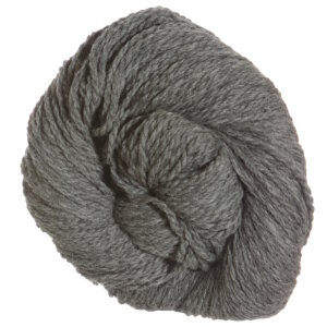 Plymouth Homestead Yarn - 05 Medium Grey Heather