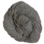 Plymouth Homestead - 05 Medium Grey Heather
