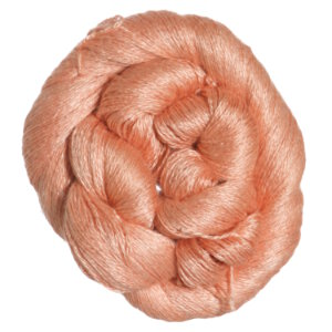 Reywa Fibers Bloom Yarn - Coral