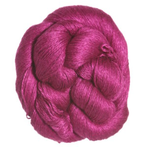 Reywa Fibers Bloom Yarn - Wild Orchid