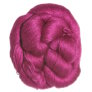 Reywa Fibers Bloom - Wild Orchid