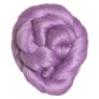 Reywa Fibers Bloom Yarn