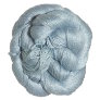 Reywa Fibers Bloom Yarn - Moonlight Blue