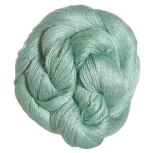 Reywa Fibers Bloom Yarn - Picnic