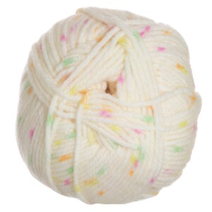 Plymouth Yarn Dreambaby DK Yarn - 305 Happy Spots (Discontinued)