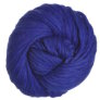 Cascade Magnum Yarn - 9457 Cobalt Heather