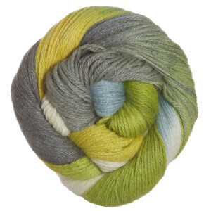 Lorna's Laces Honor Yarn - Northbrook