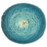 Freia Fine Handpaints Ombre Sport Yarn - Ice Queen