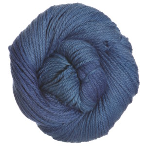 Lorna's Laces Shepherd Worsted Yarn - Naperville