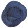 Lorna's Laces Shepherd Sock Yarn - Naperville