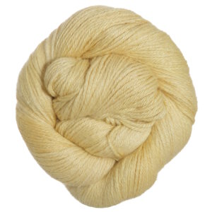 Lorna's Laces Honor Yarn - Buffalo Grove