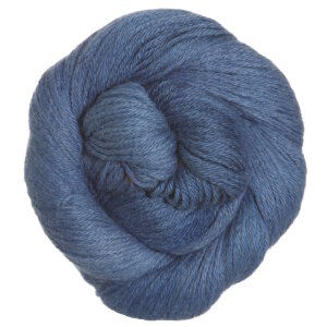 Lorna's Laces Honor Yarn - Naperville