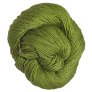 Tahki Cotton Classic - 3724 - Leaf Green