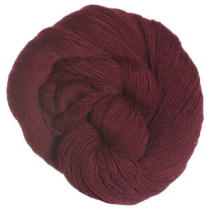 Shibui Knits Cima Yarn - 2018 Bordeaux