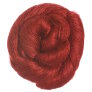 Shibui Knits Silk Cloud - 0115 Brick