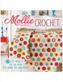 Mollie Makes Mollie Makes Books - Mollie Makes Crochet