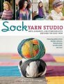 Carol J. Sulcoski Sock Yarn Studio - Sock Yarn Studio