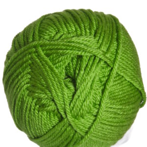 Red Heart Soft Solid Yarn - 4420 Guacamole