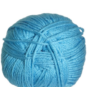 Red Heart Soft Solid Yarn - 2515 Turquoise
