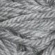 Red Heart Soft Solid Yarn - 9440 Light Grey Heather