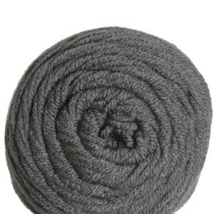 Red Heart With Love Yarn - 1401 Pewter