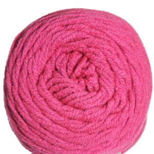 Red Heart With Love Yarn - 1703 Candy Pink (Discontinued)