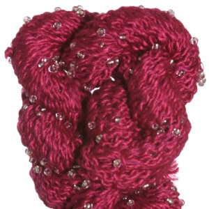 Louisa Harding Grace Hand Beaded Yarn - 18 India