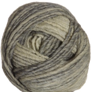 Debbie Bliss Riva Yarn - 24 Stone