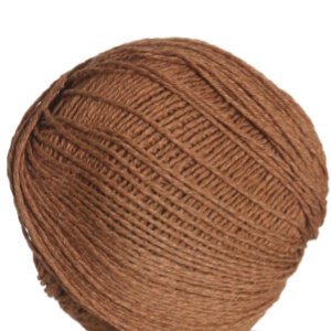 Elsebeth Lavold Hempathy Yarn - 62 Nut Brown