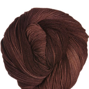 Araucania Huasco Yarn - 106 Chocolate