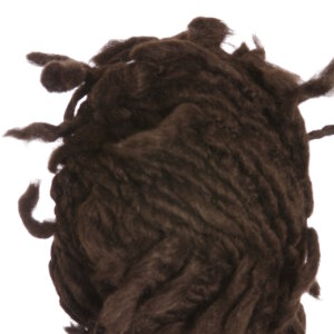 Tahki Coyote Yarn - 03 Coffee