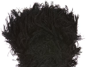 Filatura Di Crosa Fast Yarn - 12 Black