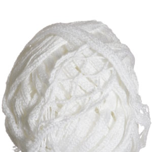 Filatura Di Crosa Moda Yarn - 16 White