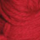 Reywa Fibers Embrace - Vermillion