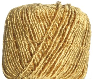 Muench Touch Me Yarn - 3632 - Gold
