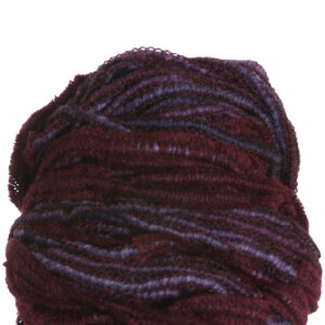 Trendsetter Kinetic Yarn - 16 Denim and Roses