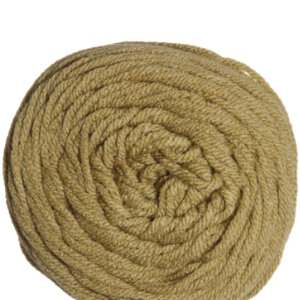 Red Heart With Love Yarn - 1311 Khaki