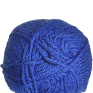 Red Heart With Wool Yarn - 851 Lapis