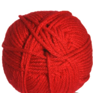Red Heart With Wool Yarn - 900 Cupid
