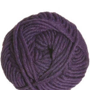 Schachenmayr original Boston Yarn - 149 Aubergine